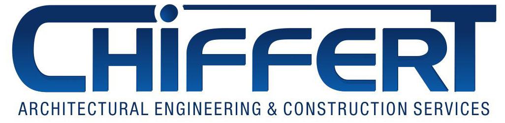 Chiffert Architectural Engineering Services
